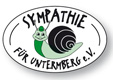 Sympathie für Untermberg e.V. Logo